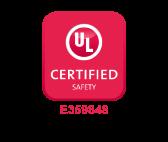 consultoría, seguridad, certificación, empresa