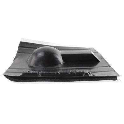 thermocaps para soldadura en sistemas de puesta a tierra